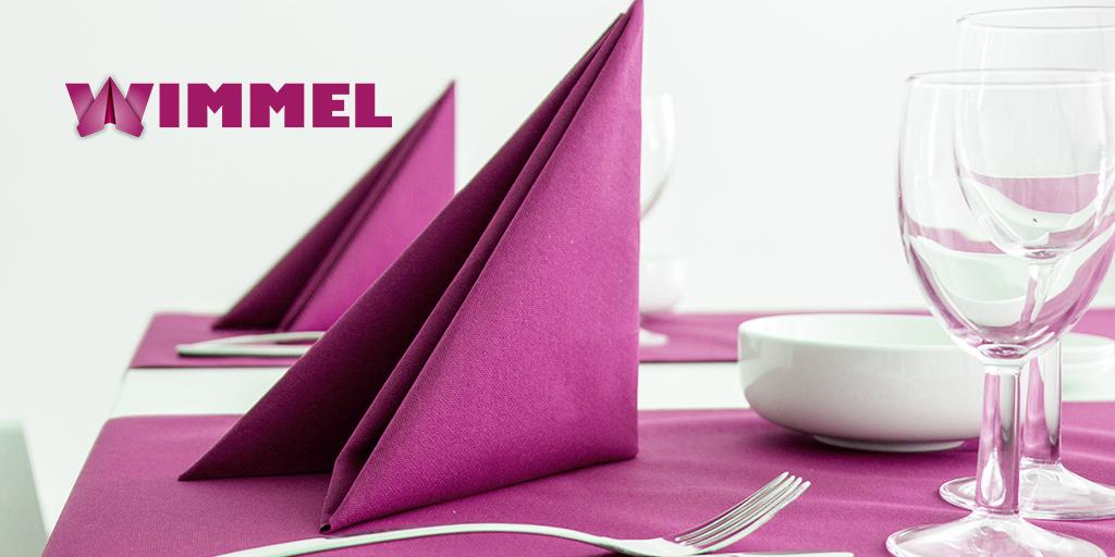 servietten und tischdeko hier g nstig kaufen bei servietten wimmel schweiz. Black Bedroom Furniture Sets. Home Design Ideas